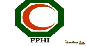 PPHI Balochistan: Mandate is eminent, cause is noble