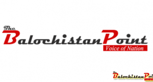 The Balochistan Point losses its data of more than three months due to the crash in Main Server in Ukrain