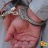 9 Afghans, 4 facilitators among 27 held in action