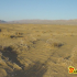 The effects of drought 2005 on Baluchistan