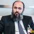 Govt is giving top priority to the  prosperity of Balochistan: Jam Kamal Khan