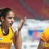 Three Baloch girls  participate in Rio Olympics