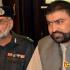 337  killed, 13,575 arrested in 2015-16 under NAP in Balochistan