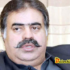 Those who recognize the Constitution of Pakistan will be welcomed back: CM Balochistan