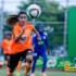 Shahlyla Ahmadzai: Balochistan's Unforgettable Football Icon