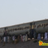 Seven dead, 20 injured in Jaffar Express blast
