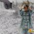 Herronk: A Deprived Village of Balochistan