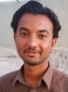 shayhak-nazeer
