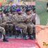 Chief of Army Staff Visits Quetta