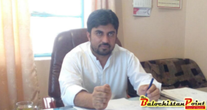 Education Department will conduct training for private school teachers: DEO Kalat