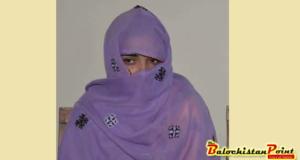 Cancer patient Tahira Naseer, still needs donation