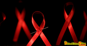 Alarming number of AIDS patients reveled in Balochistan