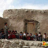 Increased Education Spending Over Five Years Failed to Change the Dismal Condition of Education in Balochistan