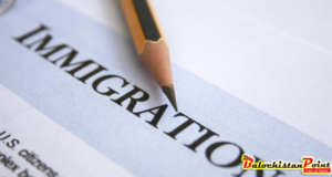 Immigration issue and the policies of the world