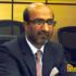 PWD's role key in curbing MMR: Secretary
