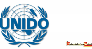 UNIDO helps Pakistan industries prioritize renewable energy