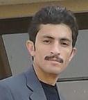 Syed Aurang Zaib