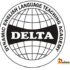 DELTA: The change agent in Turbat