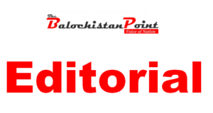 Editorial: The bloodshed in Quetta
