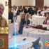 Balochistan govt curious about making an excellent Nutrition and Food Security strategy