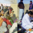 Kalat: PPHI conducts free Medical Camps after Massive snow fall