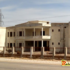 50 bedded hospital awaits completion for 8 years