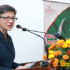 Australia will continue supporting Nutrition program to save lives in Balochistan: Australian High Commissioner