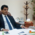 Forest department is curious to engage all massesin Green Pakistan Program: Secretary Forest