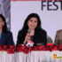 Two-day Pakistan Mother Languages Literature Festival startson Saturday