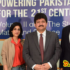 Powering Pakistan for the 21st Century Volume II: The State of Maths & Science in Schools