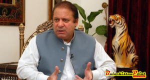 All Provinces have equitable rights over country resources:  PM