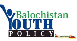 Balochistan Youth Policy hangs in balance