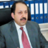 Future prospects of solar energy is very optimum in Balochistan: Secretary Finance Balochistan