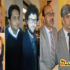 """Quetta: Consultative session held on """"Fill the Nutrient Gap (FNG) Analysis Pakistan''"""
