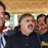 CM Balochistan terms Supreme Court judgment on Panama case a historical decision