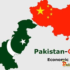 CPEC: A way to conflicts in Pakistan