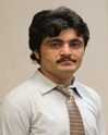 Syed Anwar Zaib