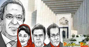 Panamagate Judgement