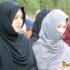 Why Hazara Community is marginalized?