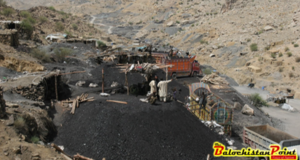 Thousands of workers become jobless as Govt imports coal from abroad