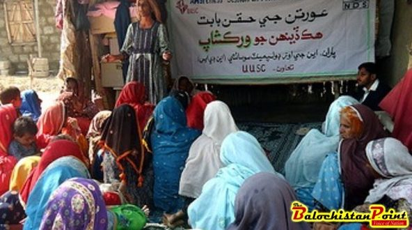 role of women in politics in pakistan essay In the indian way of life religion plays an important role and the basis essay on religion and politics in states established in pakistan and iran.